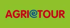 AgrieTour 2020