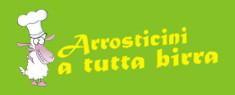 Arrosticini a Tutta Birra 2019