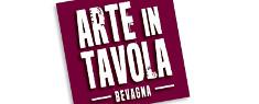 Arte in Tavola 2019