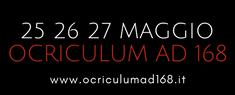 Ocriculum A.D. 168