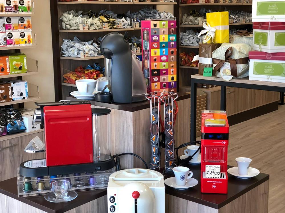 Caffè DiVino Perugia