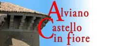 Castello in Fiore 2019