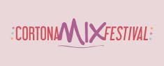 Cortona Mix Festival 2018