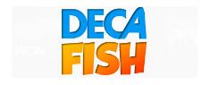 DecaFish 2018