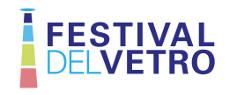 Festival del Vetro 2019