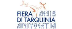 Fiera di Tarquinia 2018