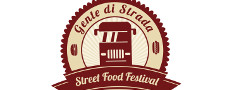 Street Food Festival Todi
