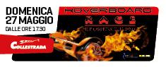 Campionato Italiano Hoverboard