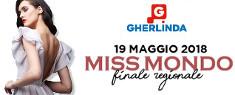 Finale Miss Mondo al Gherlinda