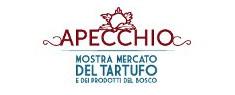 Mostra Mercato del Tartufo e dei Prodotti del Bosco 2019