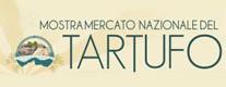 Mostra Mercato Nazionale del Tartufo 2019