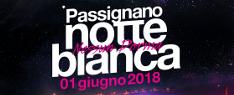 Notte Bianca 2018 - Nessun Dorma