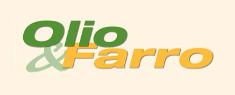 Olio & Farro 2018