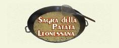 Sagra della Patata Leonessana 2021