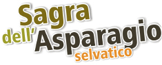 Sagra dell'Asparagio Selvatico 2018