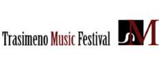 Trasimeno Music Festival 2019