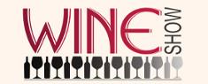 Wine Show 2018