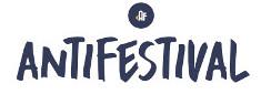 Antifestival 2019