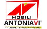 Antoniavi Mobili