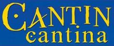 Cantin Cantina 2018