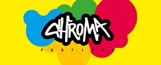 Chroma Festival 2019
