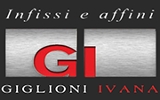 GI Infissi di Giglioni Ivana