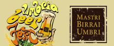 Umbria Beer Fest 2018