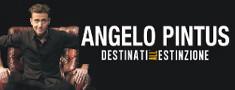 Teatro Lyrick - Angelo Pintus