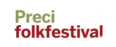 Preci Folkfestival