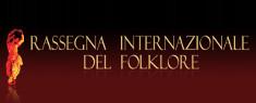 Rassegna Internazionale del Folklore 2019