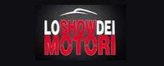 Lo Show dei Motori 2018