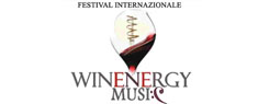 WinEnergy Music