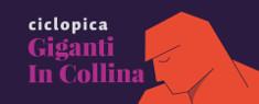 Amelia Ciclopica - Giganti in Collina 2018