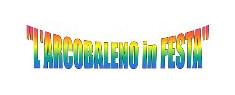 Arcobaleno in Festa 2019