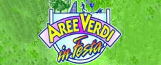 Aree Verdi in Festa 2019