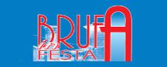 Brufa in Festa - Scultori a Brufa 2018