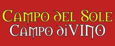 Campo del Sole Campo diVino 2019