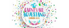Carnevale Aquesiano 2019