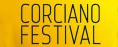 Corciano Festival - Agosto Corcianese 2020