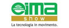 Eima Show Umbria - Prove in Campo di Macchine per l'Agricoltura 2018