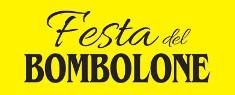 Festa del Bombolone 2018