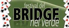 Festival del Bridge nel Verde 2019