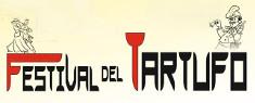 Festival del Tartufo