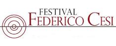 Festival Federico Cesi 2018