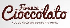 Firenze e Cioccolato - Fiera del Cioccolato Artigianale 2019