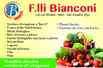 F.lli Bianconi Soc. Semplice Agricola