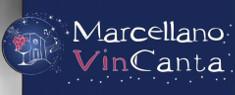 Marcellano VinCanta 2019