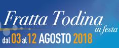Fratta Todina in Festa 2018
