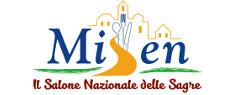 Misen - Salone Nazionale delle Sagre 2018