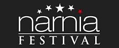 Narnia Festival 2018